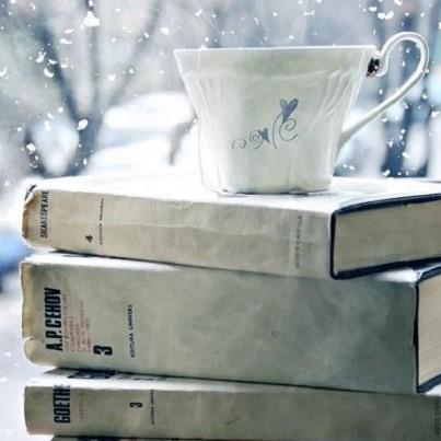 lectura-e-invierno